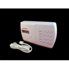 AD-01 PTSN land line telephone auto dialler