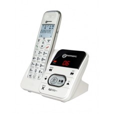 Geemarc AMPLIDECT295™ Amplified cordless telephone