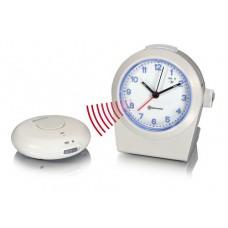 Amplicom AP100 Vibrating Alarm Clock