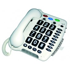 Geemarc CL100 Highly Amplified Telephone