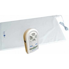 Bed Occupancy Alarm Mat with Transmitter CTM3-CT3