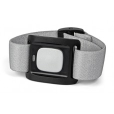 Doro 3500 Wireless Bluetooth Alarm Trigger Pendant D3500
