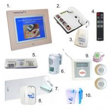 Dementia Care Kit