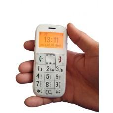 GPS TRACKER MOBILE PHONE EM503B