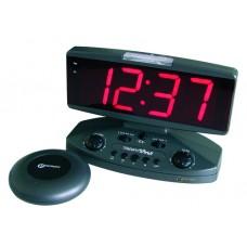 Shake N Wake Jumbo Vibration Alarm Clock