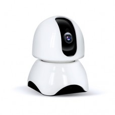 Recording Wi-Fi Camera for Home and Business