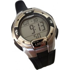 MedCenter Medication Reminder and Sports Watch MED-03W