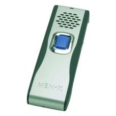 Mem-X Portable Memory Prompt
