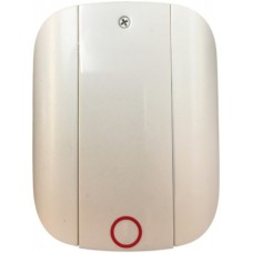 Wi-Fi Personal panic help call alarm button WT-05W