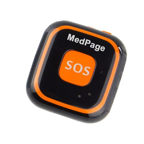 502224562969268224 in addition Memoq Mr 720 Mini Digital Voice Recorder further 1208469750 moreover Tagg keeps your pets safe with gps and mobile technology moreover RFID. on tiny gps tracker
